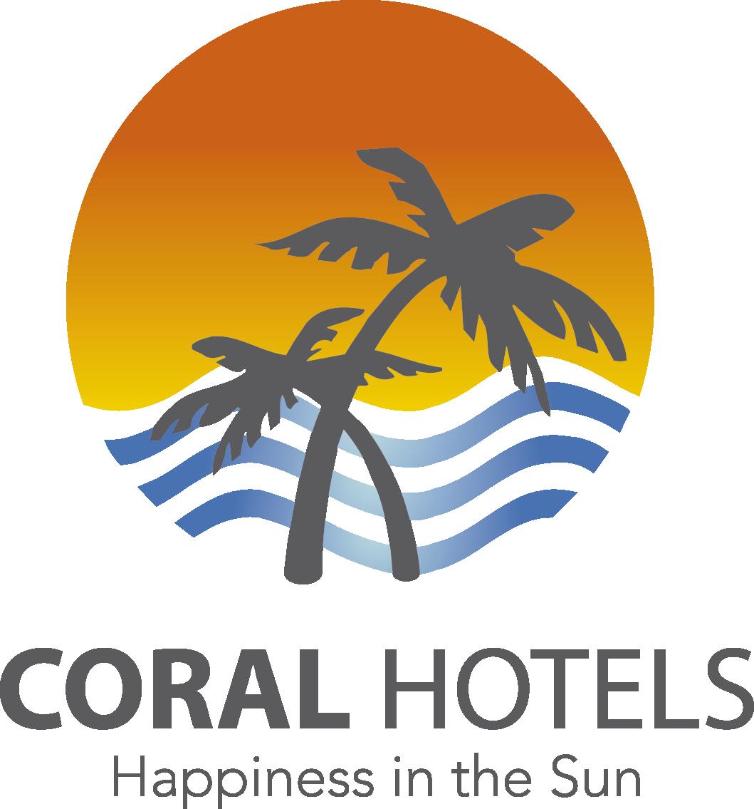 3-звездочный Hotel Coral Compostela Beach